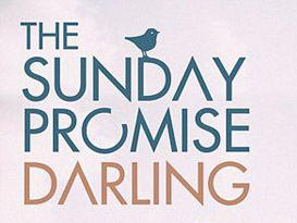 The Sunday Promise – Darling